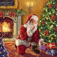 Christmas Wallpaper 2018
