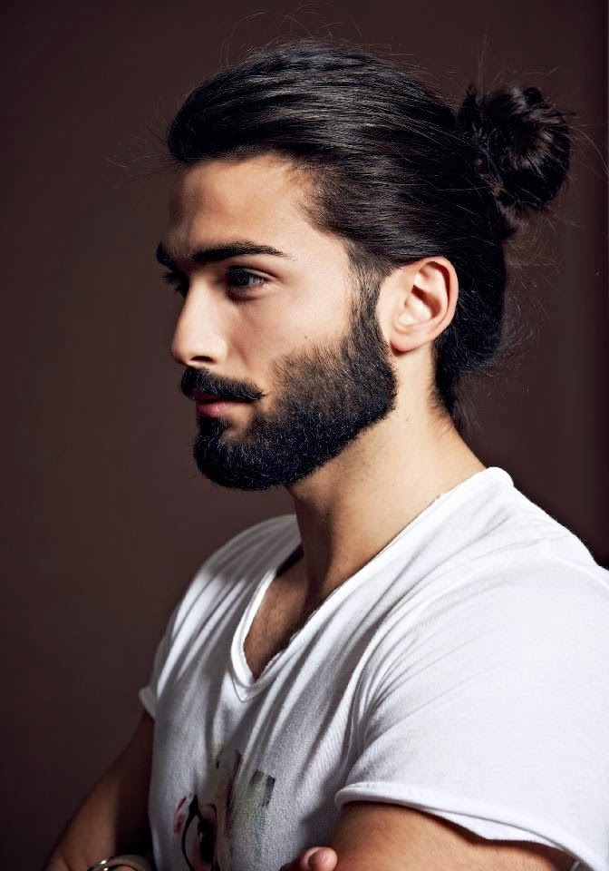 Cool Indian Boys Style Collection On 29 January Fashion