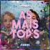 CD SERTANEJOPLUS - AS MAIS TOP'S (FEVEREIRO 2K19)