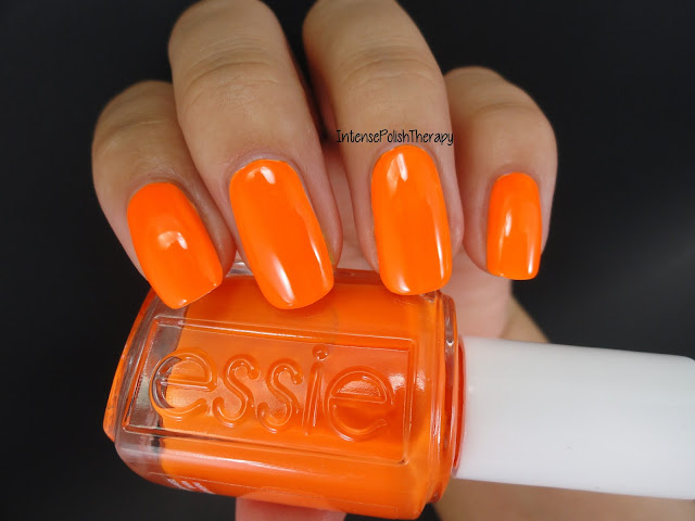 Essie - Mark On Miami