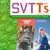 Télécharger  > MANUEL DE SVT TS SPÉCIALITÉ (Libre et Gratuit)