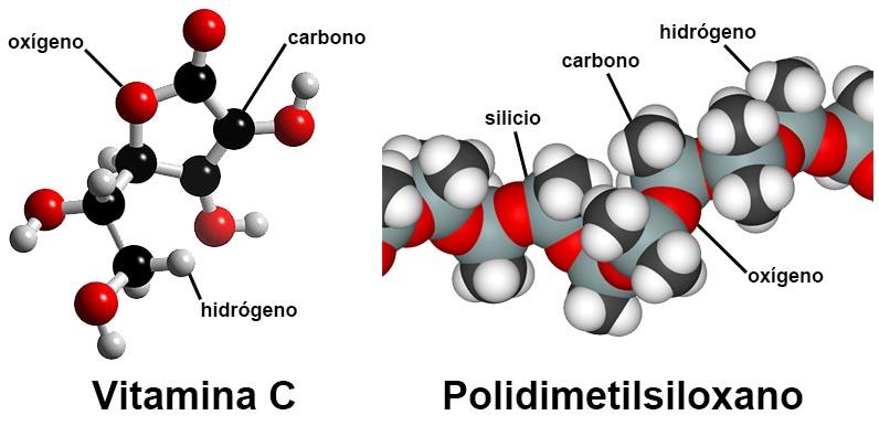 Ciencia de sof divulgaci n cient fica para mentes for Que significa molecula