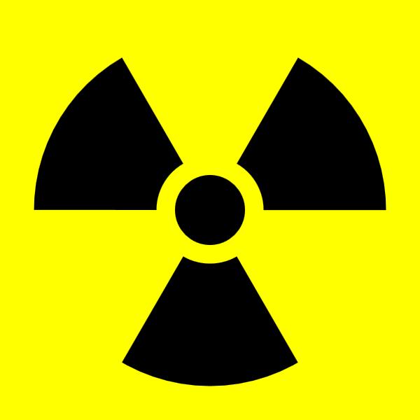 http://en.wikipedia.org/wiki/Hazard_symbol