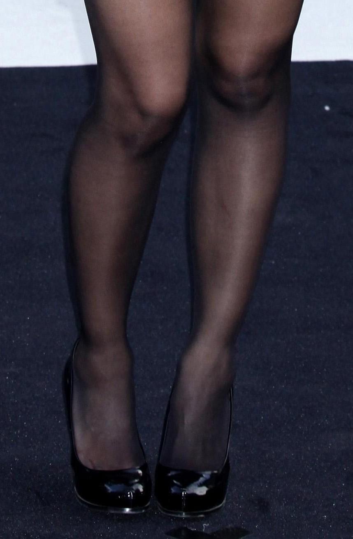 Something Lindsay lohan pantyhose