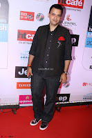 Red Carpet of Most Stylish Awards 2017 ~ IMG 8701.JPG