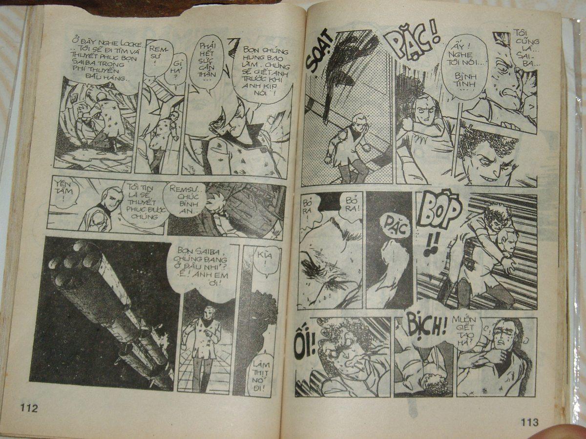 Siêu nhân Locke vol 01 trang 55