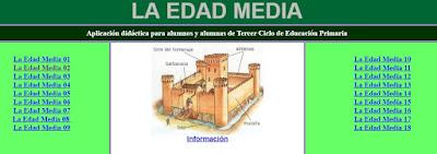 http://cplosangeles.juntaextremadura.net/web/cmedio5/el_comienzo_de_la_edad_media/indice.htm