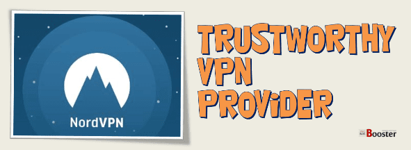 Find a Trustworthy VPN Provider - Protect Your Social Media Accounts From Hackers