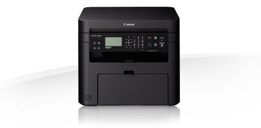 Canon i-SENSYS MF211 UFR II/UFRII LT V4 Printer Driver V6.3