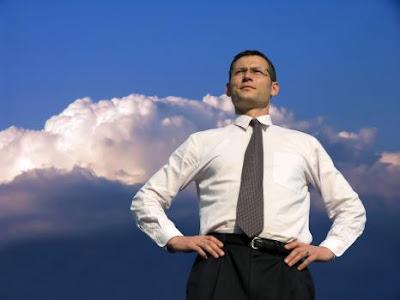 رجل ذكى واثق بنفسه الثقة بالنفس رجل اعمال بيزنس شركة مدير man guy smart self esteem confidence confident  work business man