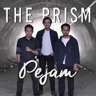 The Prism - Pejam MP3