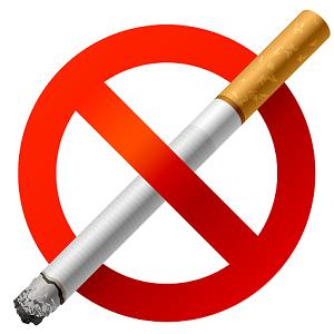 Cigarettes tax increased