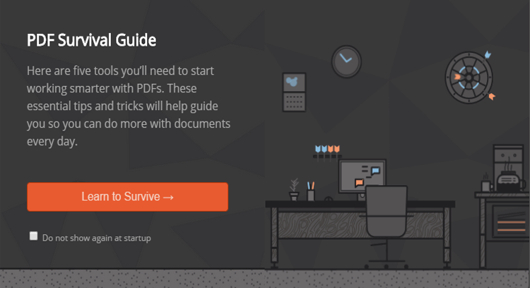 Cara Memisahkan File Pdf Halaman Tertentu