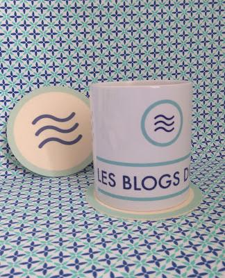 mug, personnalisation webprint, bullelodie