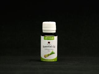 Lemongrass Essential Oil Philippines 10mL