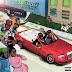 Gucci Mane disse que ele e Metro Boomin fizeram a mixtape 'Droptopwop' em dois dias
