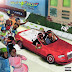 Mixtapes: Gucci Mane 'Droptopwop'