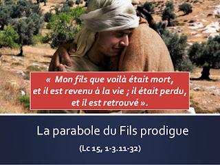 diaporamas-la-parabole-du-fils-prodigue.html