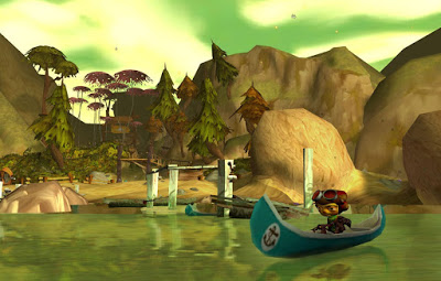 Psychonauts Pc Game Free Download Full Version