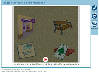 http://capitaneducacion.blogspot.com.es/2017/11/3-primaria-lengua-palabras-polisemicas_27.html