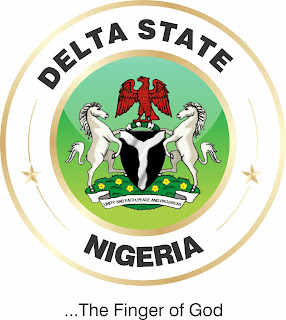 Agriculture Opportunities In Delta State