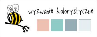http://diabelskimlyn.blogspot.com/2016/11/wyzwanie-kolorystyczne-anniko.html
