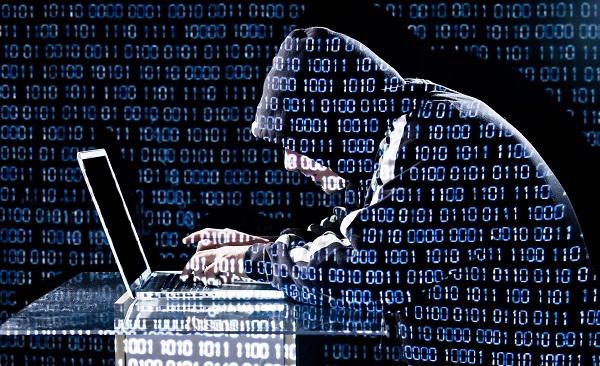 Nuevo ataque que usa tu antivirus para hackear tu PC