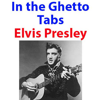 In the GhettoTabs Elvis Presley. How To Play In the GhettoOn Guitar Tabs & Sheet Online,In the GhettoTabs Elvis Presley - In the GhettoEasy Chords Guitar Tabs & Sheet Online,In the GhettoTabs Acoustic  Elvis Presley- How To Play In the GhettoElvis Presley Acoustic Songs On Guitar Tabs & Sheet Online,In the GhettoTabs Elvis Presley- In the GhettoGuitar Chords Free Tabs & Sheet Online,In the Ghettoguitar tabs Elvis Presley; In the Ghettoguitar chords Elvis Presley; guitar notes; In the GhettoElvis Presleyguitar pro tabs; In the Ghettoguitar tablature; In the Ghettoguitar chords songs; In the GhettoElvis Presleybasic guitar chords; tablature; easy In the GhettoElvis Presley; guitar tabs; easy guitar songs; In the GhettoElvis Presleyguitar sheet music; guitar songs; bass tabs; acoustic guitar chords; guitar chart; cords of guitar; tab music; guitar chords and tabs; guitar tuner; guitar sheet; guitar tabs songs; guitar song; electric guitar chords; guitar In the GhettoElvis Presley; chord charts; tabs and chords In the GhettoElvis Presley; a chord guitar; easy guitar chords; guitar basics; simple guitar chords; gitara chords; In the GhettoElvis Presley; electric guitar tabs; In the GhettoElvis Presley; guitar tab music; country guitar tabs; In the GhettoElvis Presley; guitar riffs; guitar tab universe; In the GhettoElvis Presley; guitar keys; In the GhettoElvis Presley; printable guitar chords; guitar table; esteban guitar; In the GhettoElvis Presley; all guitar chords; guitar notes for songs; In the GhettoElvis Presley; guitar chords online; music tablature; In the GhettoElvis Presley; acoustic guitar; all chords; guitar fingers; In the GhettoElvis Presleyguitar chords tabs; In the GhettoElvis Presley; guitar tapping; In the GhettoElvis Presley; guitar chords chart; guitar tabs online; In the GhettoElvis Presleyguitar chord progressions; In the GhettoElvis Presleybass guitar tabs; In the GhettoElvis Presleyguitar chord diagram; guitar software; In the GhettoElvis Presleybass guitar; guitar body; guild guitars; In the GhettoElvis Presleyguitar music chords; guitar In the GhettoElvis Presleychord sheet; easy In the GhettoElvis Presleyguitar; guitar notes for beginners; gitar chord; major chords guitar; In the GhettoElvis Presleytab sheet music guitar; guitar neck; song tabs; In the GhettoElvis Presleytablature music for guitar; guitar pics; guitar chord player; guitar tab sites; guitar score; guitar In the GhettoElvis Presleytab books; guitar practice; slide guitar; aria guitars; In the GhettoElvis Presleytablature guitar songs; guitar tb; In the GhettoElvis Presleyacoustic guitar tabs; guitar tab sheet; In the GhettoElvis Presleypower chords guitar; guitar tablature sites; guitar In the GhettoElvis Presleymusic theory; tab guitar pro; chord tab; guitar tan; In the GhettoElvis Presleyprintable guitar tabs; In the GhettoElvis Presleyultimate tabs; guitar notes and chords; guitar strings; easy guitar songs tabs; how to guitar chords; guitar sheet music chords; music tabs for acoustic guitar; guitar picking; ab guitar; list of guitar chords; guitar tablature sheet music; guitar picks; r guitar; tab; song chords and lyrics; main guitar chords; acoustic In the GhettoElvis Presleyguitar sheet music; lead guitar; free In the GhettoElvis Presleysheet music for guitar; easy guitar sheet music; guitar chords and lyrics; acoustic guitar notes; In the GhettoElvis Presleyacoustic guitar tablature; list of all guitar chords; guitar chords tablature; guitar tag; free guitar chords; guitar chords site; tablature songs; electric guitar notes; complete guitar chords; free guitar tabs; guitar chords of; cords on guitar; guitar tab websites; guitar reviews; buy guitar tabs; tab gitar; guitar center; christian guitar tabs; boss guitar; country guitar chord finder; guitar fretboard; guitar lyrics; guitar player magazine; chords and lyrics; best guitar tab site; In the GhettoElvis Presleysheet music to guitar tab; guitar techniques; bass guitar chords; all guitar chords chart; In the GhettoElvis Presleyguitar song sheets; In the GhettoElvis Presleyguitat tab; blues guitar licks; every guitar chord; gitara tab; guitar tab notes; all In the GhettoElvis Presleyacoustic guitar chords; the guitar chords; In the GhettoElvis Presley; guitar ch tabs; e tabs guitar; In the GhettoElvis Presleyguitar scales; classical guitar tabs; In the GhettoElvis Presleyguitar chords website; In the GhettoElvis Presleyprintable guitar songs; guitar tablature sheets In the GhettoElvis Presley; how to play In the GhettoElvis Presleyguitar; buy guitar In the GhettoElvis Presleytabs online; guitar guide; In the GhettoElvis Presleyguitar video; blues guitar tabs; tab universe; guitar chords and songs; find guitar; chords; In the GhettoElvis Presleyguitar and chords; guitar pro; all guitar tabs; guitar chord tabs songs; tan guitar; official guitar tabs; In the GhettoElvis Presleyguitar chords table; lead guitar tabs; acords for guitar; free guitar chords and lyrics; shred guitar; guitar tub; guitar music books; taps guitar tab; In the GhettoElvis Presleytab sheet music; easy acoustic guitar tabs; In the GhettoElvis Presleyguitar chord guitar; guitar In the GhettoElvis Presleytabs for beginners; guitar leads online; guitar tab a; guitar In the GhettoElvis Presleychords for beginners; guitar licks; a guitar tab; how to tune a guitar; online guitar tuner; guitar y; esteban guitar lessons; guitar strumming; guitar playing; guitar pro 5; lyrics with chords; guitar chords noIn the GhettoIn the GhettoElvis Presleyall chords on guitar; guitar world; different guitar chords; tablisher guitar; cord and tabs; In the GhettoElvis Presleytablature chords; guitare tab; In the GhettoElvis Presleyguitar and tabs; free chords and lyrics; guitar history; list of all guitar chords and how to play them; all major chords guitar; all guitar keys; In the GhettoElvis Presleyguitar tips; taps guitar chords; In the GhettoElvis Presleyprintable guitar music; guitar partiture; guitar Intro; guitar tabber; ez guitar tabs; In the GhettoElvis Presleystandard guitar chords; guitar fingering chart; In the GhettoElvis Presleyguitar chords lyrics; guitar archive; rockabilly guitar lessons; you guitar chords; accurate guitar tabs; chord guitar full; In the GhettoElvis Presleyguitar chord generator; guitar forum; In the GhettoElvis Presleyguitar tab lesson; free tablet; ultimate guitar chords; lead guitar chords; i guitar chords; words and guitar chords; guitar Intro tabs; guitar chords chords; taps for guitar; print guitar tabs; In the GhettoElvis Presleyaccords for guitar; how to read guitar tabs; music to tab; chords; free guitar tablature; gitar tab; l chords; you and i guitar tabs; tell me guitar chords; songs to play on guitar; guitar pro chords; guitar player; In the GhettoElvis Presleyacoustic guitar songs tabs; In the GhettoElvis Presleytabs guitar tabs; how to play In the GhettoElvis Presleyguitar chords; guitaretab; song lyrics with chords; tab to chord; e chord tab; best guitar tab website; In the GhettoElvis Presleyultimate guitar; guitar In the GhettoElvis Presleychord search; guitar tab archive; In the GhettoElvis Presleytabs online; guitar tabs & chords; guitar ch; guitar tar; guitar method; how to play guitar tabs; tablet for; guitar chords download; easy guitar In the GhettoElvis Presley; chord tabs; picking guitar chords; nirvana guitar tabs; guitar songs free; guitar chords guitar chords; on and on guitar chords; ab guitar chord; ukulele chords; beatles guitar tabs; this guitar chords; all electric guitar; chords; ukulele chords tabs; guitar songs with chords and lyrics; guitar chords tutorial; rhythm guitar tabs; ultimate guitar archive; free guitar tabs for beginners; guitare chords; guitar keys and chords; guitar chord strings; free acoustic guitar tabs; guitar songs and chords free; a chord guitar tab; guitar tab chart; song to tab; gtab; acdc guitar tab; best site for guitar chords; guitar notes free; learn guitar tabs; free In the GhettoElvis Presley; tablature; guitar t; gitara ukulele chords; what guitar chord is this; how to find guitar chords; best place for guitar tabs; e guitar tab; for you guitar tabs; different chords on the guitar; guitar pro tabs free; free In the GhettoElvis Presley; music tabs; green day guitar tabs; In the GhettoElvis Presleyacoustic guitar chords list; list of guitar chords for beginners; guitar tab search; guitar cover tabs; free guitar tablature sheet music; free In the GhettoElvis Presleychords and lyrics for guitar songs; blink 82 guitar tabs; jack johnson guitar tabs; what chord guitar; purchase guitar tabs online; tablisher guitar songs; guitar chords lesson; free music lyrics and chords; christmas guitar tabs; pop songs guitar tabs; In the GhettoElvis Presleytablature gitar; tabs free play; chords guitare; guitar tutorial; free guitar chords tabs sheet music and lyrics; guitar tabs tutorial; printable song lyrics and chords; for you guitar chords; free guitar tab music; ultimate guitar tabs and chords free download; song words and chords; guitar music and lyrics; free tab music for acoustic guitar; free printable song lyrics with guitar chords; a to z guitar tabs; chords tabs lyrics; beginner guitar songs tabs; acoustic guitar chords and lyrics; acoustic guitar songs chords and lyrics; simple guitar songs tabs; basic guitar chords tabs; best free guitar tabs; what is guitar tablature; In the GhettoElvis Presleytabs free to play; guitar song lyrics; ukulele In the GhettoElvis Presleytabs and chords; basic In the GhettoElvis Presleyguitar tabsElvis Presleysongs,Elvis Presleyappetite for destruction,Elvis Presleymembers,Elvis Presleyalbums,Elvis Presleyyoutube,Elvis Presleynew album,Elvis Presley2018 tour,Elvis Presleytour 2019,