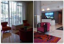 Day- Como Reservar Um Bom Hotel Por Algumas Horas
