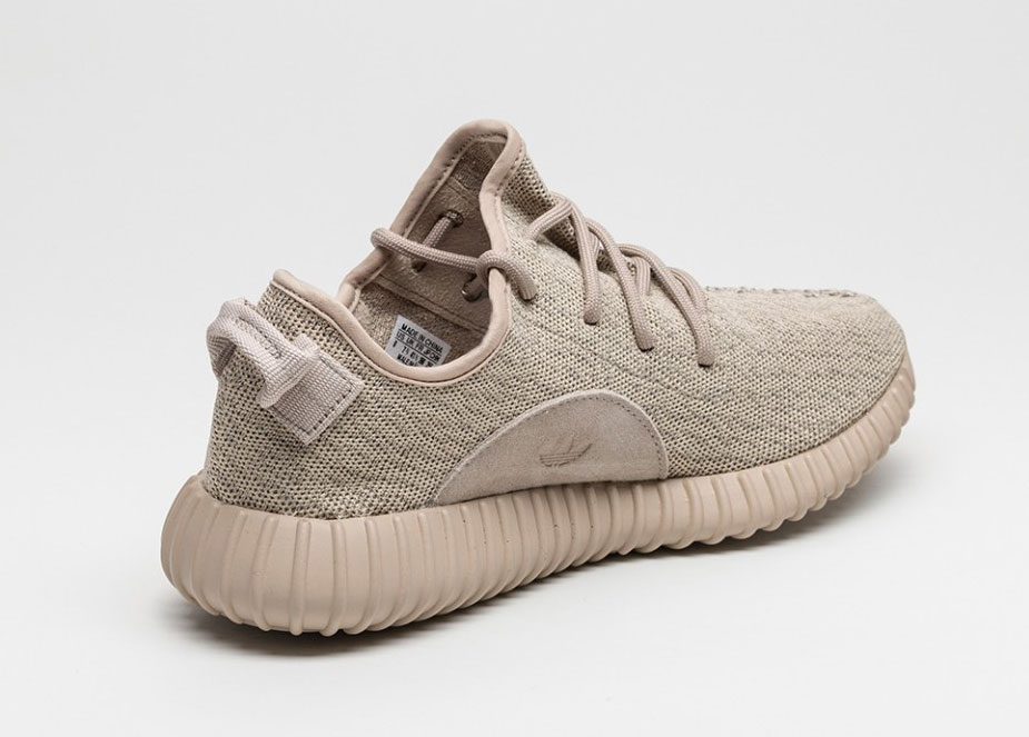 8917dc72f04b8 The YEEZY BOOST 350 combines the forward-thinking technologies of adidas  with a classic aesthetic and represents a bold new design ideal.