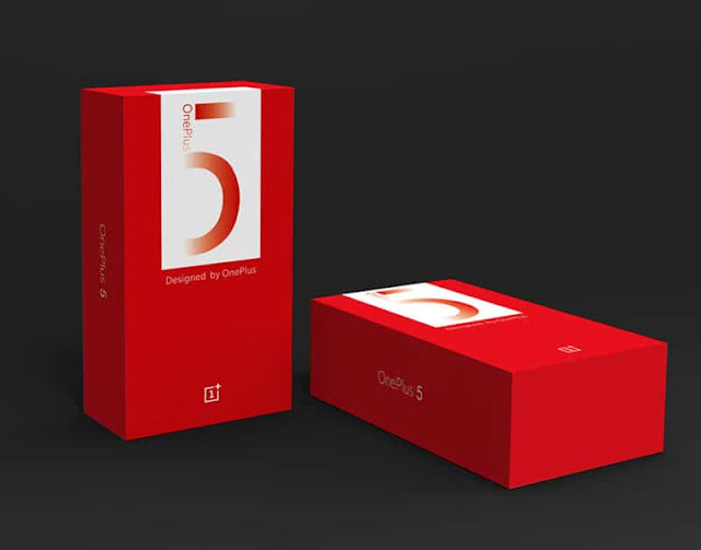 OnePlus-5-teasing-official-continue-select-box-phone