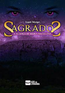 http://livrosvamosdevoralos.blogspot.com.br/2014/07/resenha-sagrados-alianca-de-maria.html