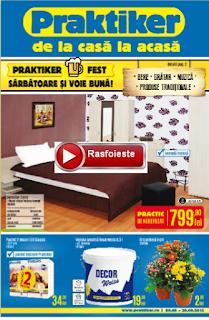 http://www.praktiker.ro/catalog/