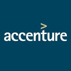 Accenture Walkin