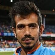 युजवेंद्र चहल (युजवेंद्र सिंह चहल): आयु और जन्म स्थान - सर्वश्रेष्ठ गेंदबाज