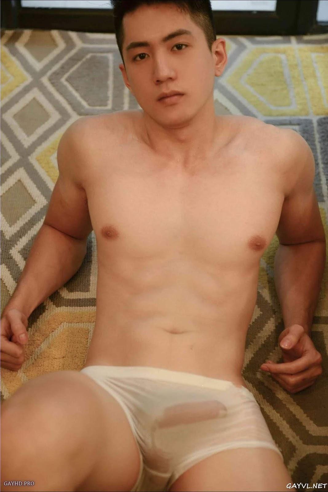 18 Gay Xxx gay boy 18