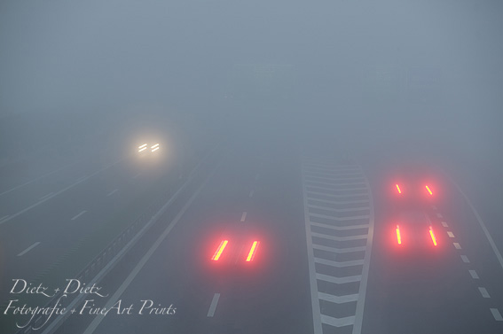 Autobahn A4 - ZG
