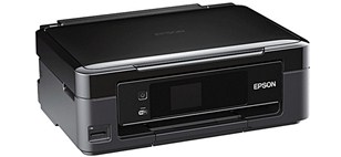 Epson Expression Home XP-305 Driver Download