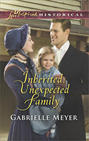 https://www.amazon.com/Inherited-Unexpected-Family-Little-Legacy-ebook/dp/B01N230Q1I