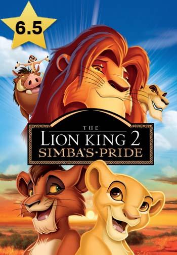 تحميل فيلم leon