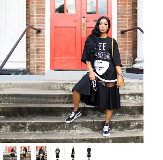 Cheap Womens Designer Clothes Online - Souvenir Shop For Sale - Websites That Sell Vintage Clothing