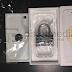 Beli iPhone 6S RM2,787 Dapat Mangga Kunci