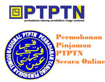 ptptn online