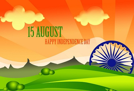 essay on 15 august india independence day