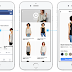 Facebook propose Canvas son nouveau format publicitaire immersif