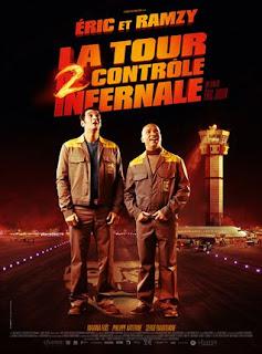 http://www.allocine.fr/film/fichefilm_gen_cfilm=224331.html