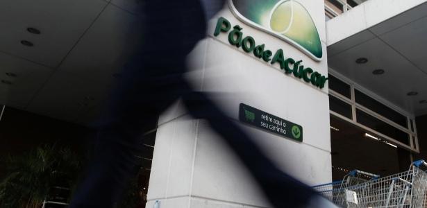 Carrefour Apresenta Proposta De Fusão Com Pão De Açucar Cadeia