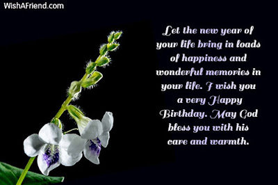 Happy Birthday wishes For Boss: let the new your of your life bring in loads of happiness