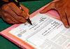 Accord de volonté en vue de créer une ou des obligations juridiques…
