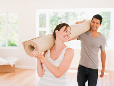 أهم عشر صفات يكرهها الرجل في المرأة